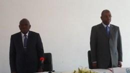 Myboto et chambrier parlent de Bongo