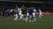 Le Raja sacré à Kinshasa