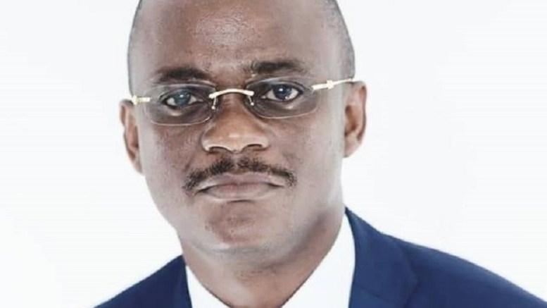 Tony Ondo Mba regne à Bitam