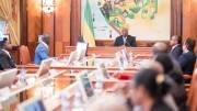 Le Conseil des ministres du 26 février 2019