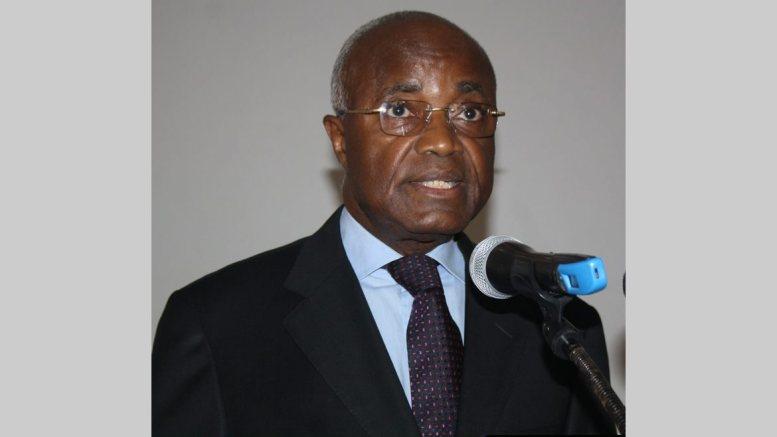Jean Eyeghe Ndong