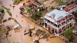 mozambique-passage-du-cyclone-idai