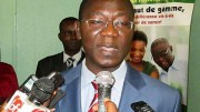 Assurance-Maladie-UniverselleAMU-à-Ouagadougou
