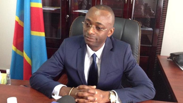 Emmanuel Ilunga
