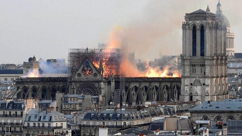 cathedrale-notre-dame-de-paris
