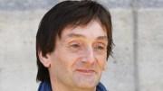 l'humoriste Pierre Palmade
