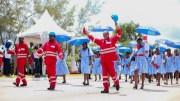 L'appel au dialogue lancé aux travailleurs gabonais