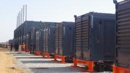 Les transformateurs thermiques