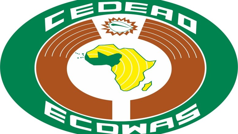 Le-logo-de-la-CEDEAO