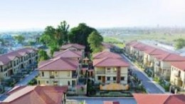 Logement au Rwanda