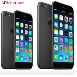 Apple's iPhone 6 and iPhone 6 Plus For Young Generation