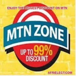 MTN ZONE: How To Migrate, Tariff Rate And Benefits
