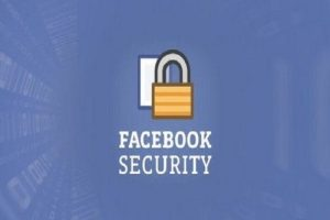 How To Secure Facebook Account