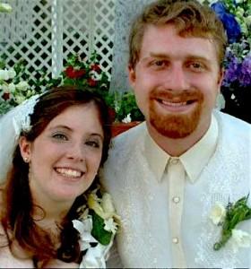 Kat-Micah-Wedding