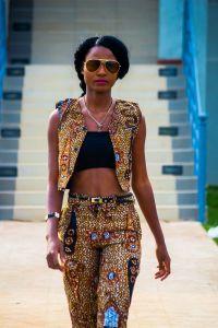 Designer - MissK Model - Charity (2)