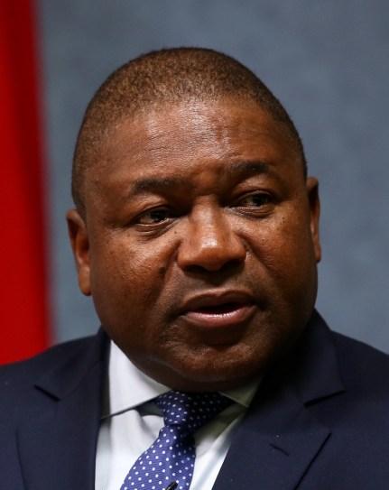 Filipe_Nyusi,_President,_Republic_of_Mozambique_-_2018_