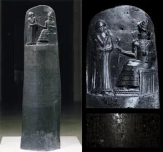 Standard Of Ur Mesopotamia Anunnaki Propaganda
