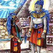 reptilian sumerian anunnaki