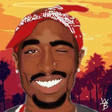 (Retro Edition) Tupac Legacy: Life of an Outlaw
