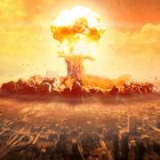 sumerian anunnaki nuclear war sodom and gommorah