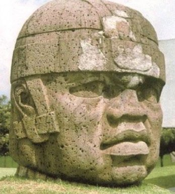 Olmec africans in mesoamerica we know very little about the olmec a mysterious culture considered by many as the mother civilization of mesoamerica that laid the foundation for the publicscrutiny Images