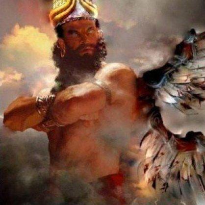 Archons In Gnosticism
