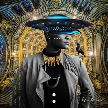 afrofuturism-collages-of-kaylan-m-7