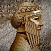 Sumerian Epics Religion and Enuma Elish as Anunnaki Mass Social Control Engineering