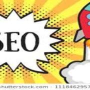 SEO principles for African Bloggers