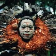 Bantu People African History Anthology