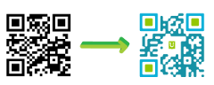 personnalisation_code_bar