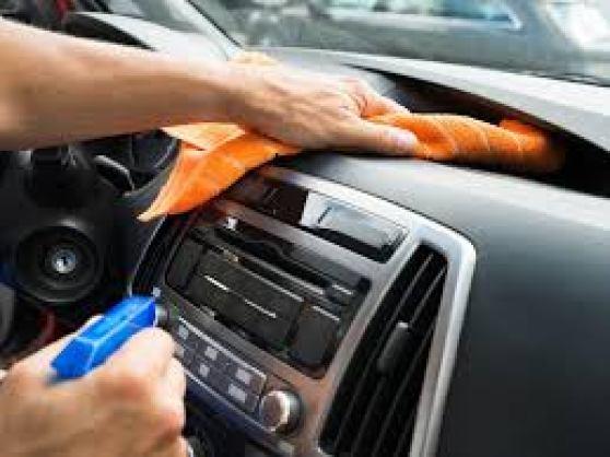 10 Astuces pour garder sa voiture en bon état 1