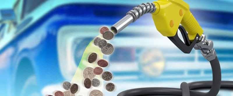 economie de carburant