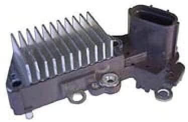 Le transistor