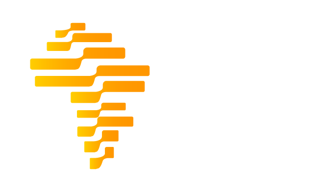 Afrikbuzz