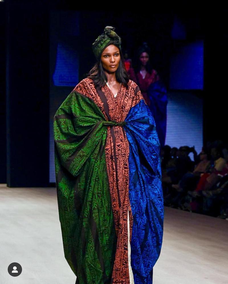 Agbani Darego Miss Monde la plus laide