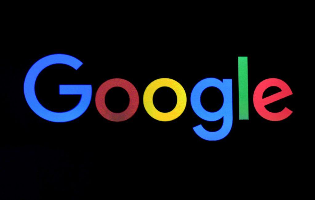 #EndSARS Google