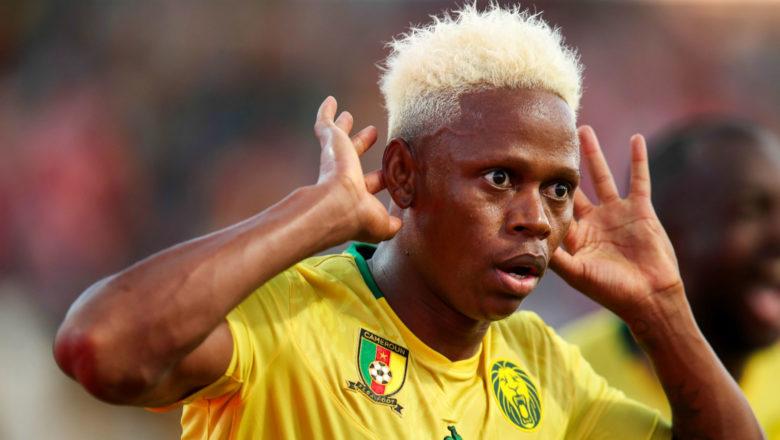 Ces 8 stars africaines de football testées positives au Coronavirus