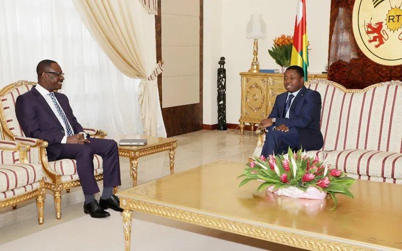 Bashir Mamman Ifo BIDC