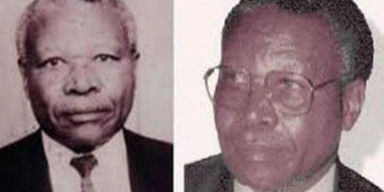 Rwanda : Accusé d'avoir financé le génocide rwandais, Félicien Kabuga est transféré ce lundi
