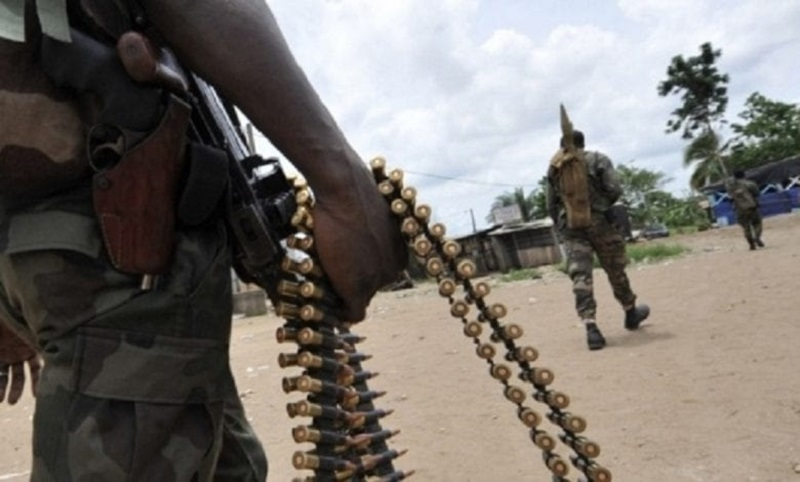 Cote d'Ivoire : Plusieurs armes « de guerre » disparues dans le Bongouanou