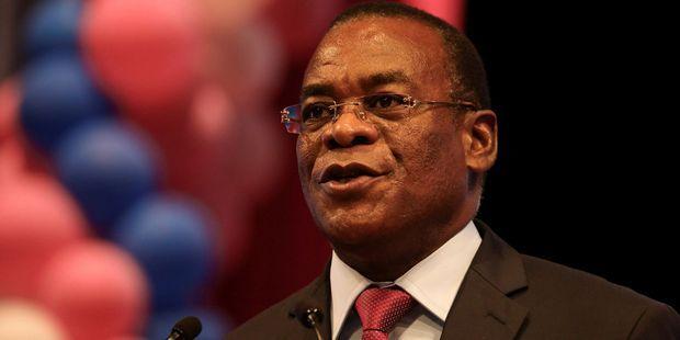 L-opposant-ivoirien-Pascal-Affi-N-Guessan-au-JDD-Nous-ne-reconnaitrons-pas-l-election-d-Alassane-Ouattara