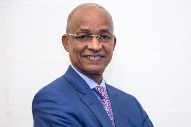 Présidentielles en Guinée : Pourquoi Cellou Dallein Diallo est « sûr » de sa victoire ?