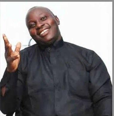 Tué à plusieurs reprises, le criminel le plus recherché du Nigéria est en vie et c'est un pasteur