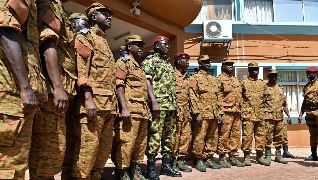Burkina Faso : 7 soldats tués et plusieurs blessés ou « portés disparus » dans une embuscade