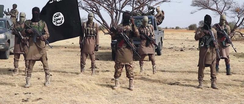 Nigéria : Un village de plus pour Boko Haram, voici les dégâts