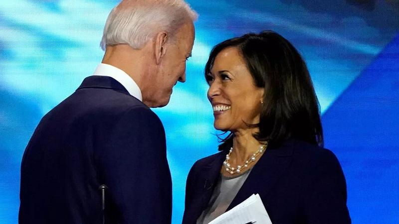 Top 3 gros « problèmes » qui attendent Joe Biden et Kamala Harris en Afrique