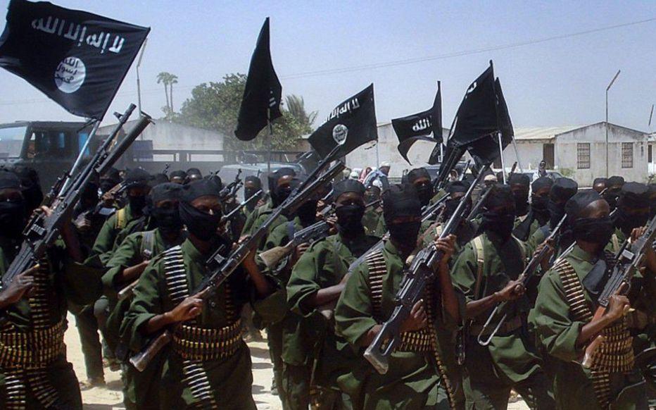 Al-Qaïda : Ce message « terrifiant » envoyé à Emmanuel Macron
