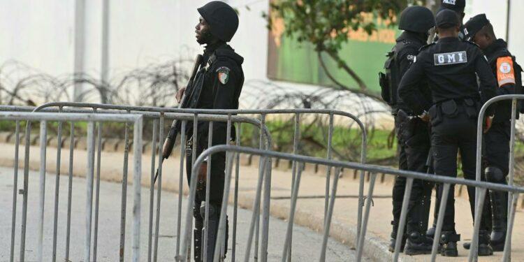Côte d'Ivoire : Eudoxie est morte assassiné par son cousin