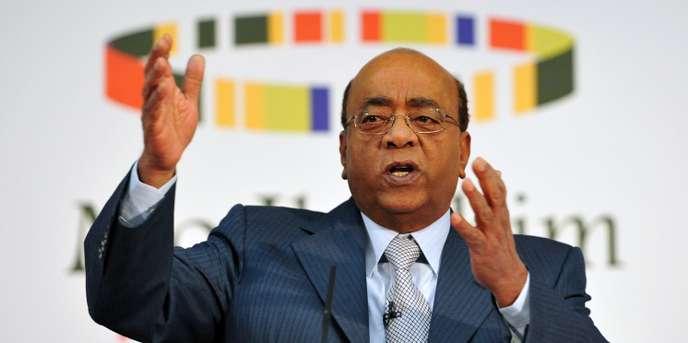Indice Mo Ibrahim 2020 : Détails sur la bonne gouvernance en Afrique